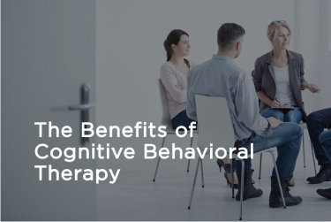 cognitive-behavioral-therapy