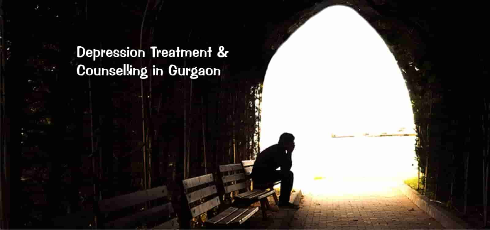 depression-treatment-clinic-gurgaon