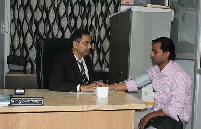 Dr-Gianender-Rao-counselling-psychiatry-patients-Gurgaon