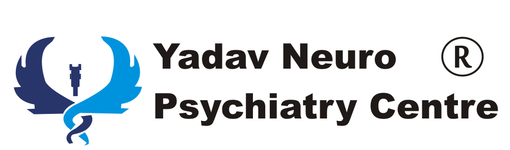 Yadav Neuropsychiatry Centre, Gurgaon